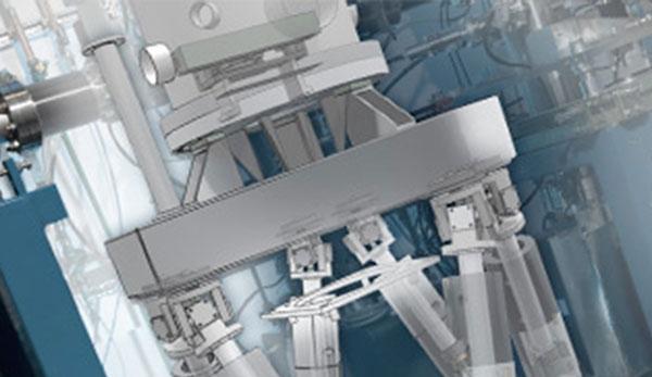 西门子dp总线接头连接器