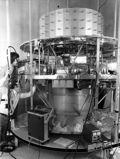 白山卡特喷油器127-8216价格