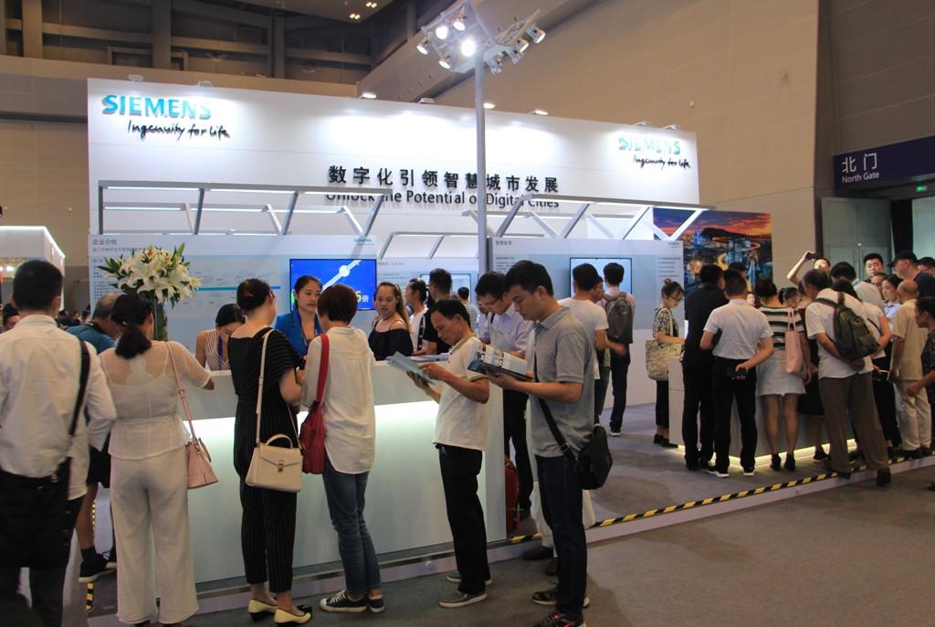 hy590登录与重庆签订片面战略协作框架协议